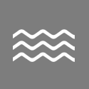water-icon-3
